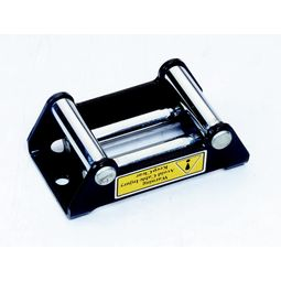Roller Fairlead for series 2000-3000