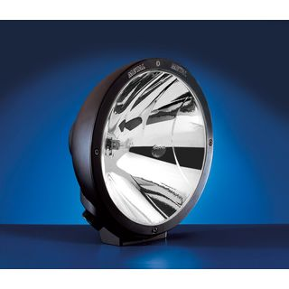 HELLA Luminator Compact Metal 170mm