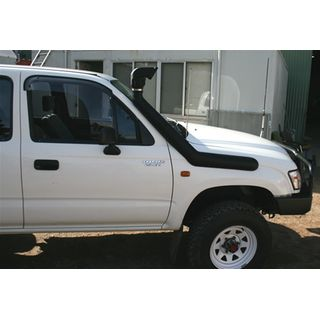 Snorkel Kit Toyota Hilux 12/1997 to 2005